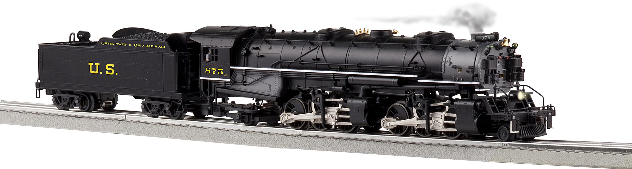 Lionel Train 675 Engine Wiring Diagram - Trusted Wiring Diagram •