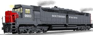 SP DD35A