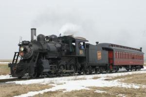 Strasburg 89
