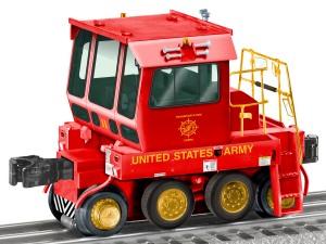 6-28466 Army