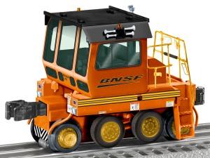 6-28469 BNSF