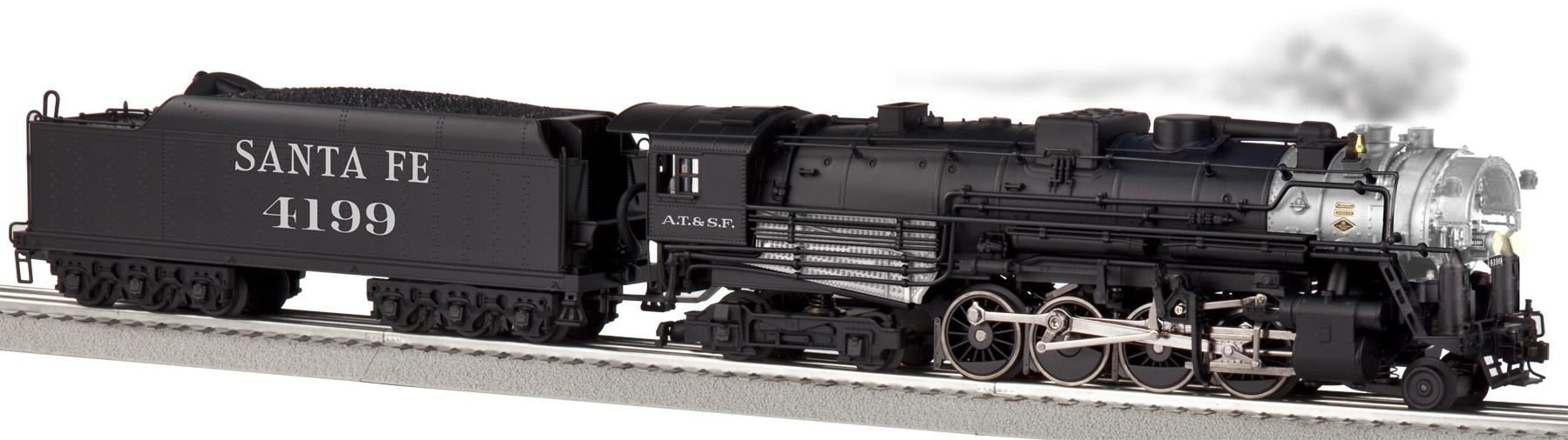 steam locomotives Lionel Trains – Lionel Train 671 Wiring-diagram