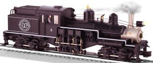 6-11365 Weyerhauser