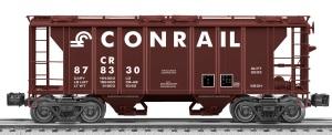 Conrail PS-2