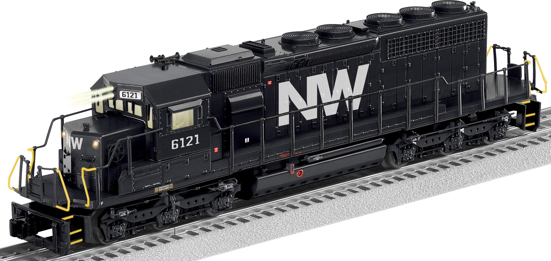 Kind-Hearted Ho Scale Santa Fe Offset Side 2 Bay Hopper Rtr Easy To Repair Toys & Hobbies Model Railroads & Trains