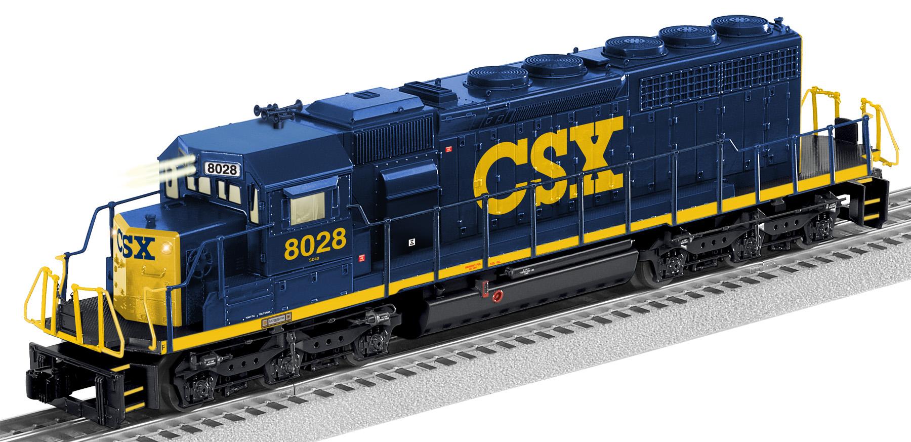 EMD SD40-2 | Locomotive Wiki | Fandom powered by Wikia