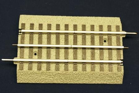 Peachy Blocks Lionel Trains Wiring 101 Mentrastrewellnesstrialsorg