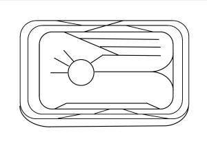 basic trackplan