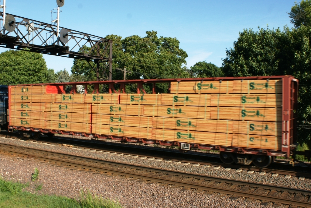 Freight Cars Lionel Trains Page 6
