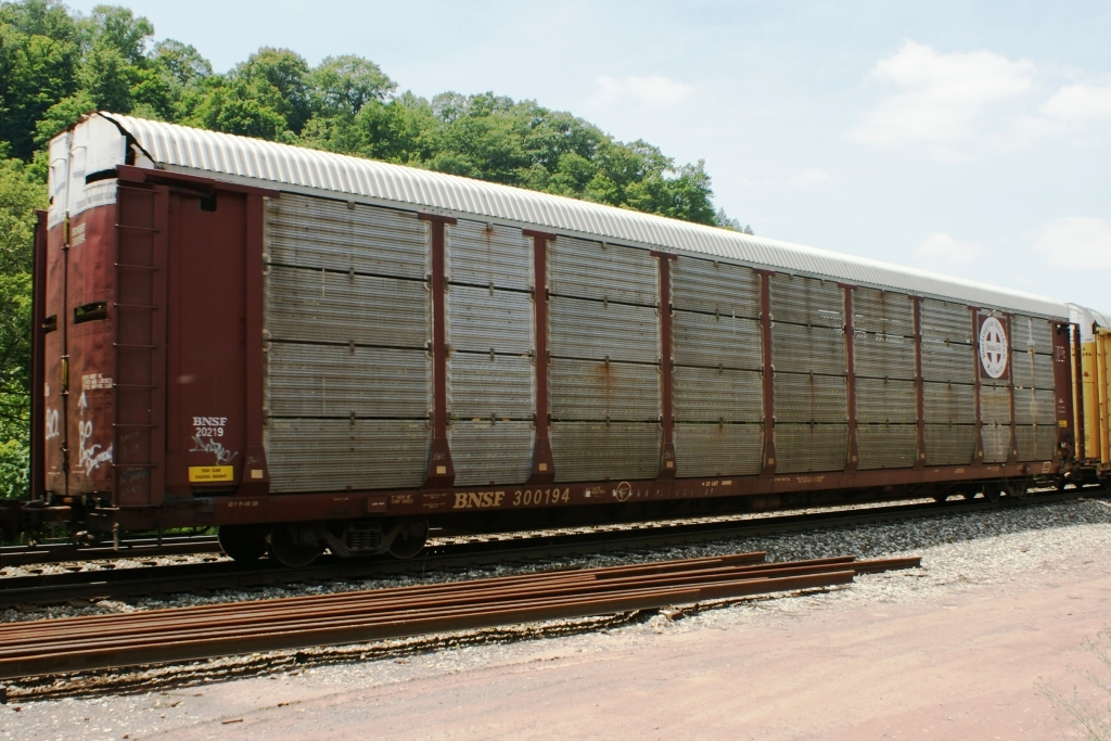 Freight Car Friday Index Lionel Trains