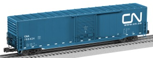 CN box