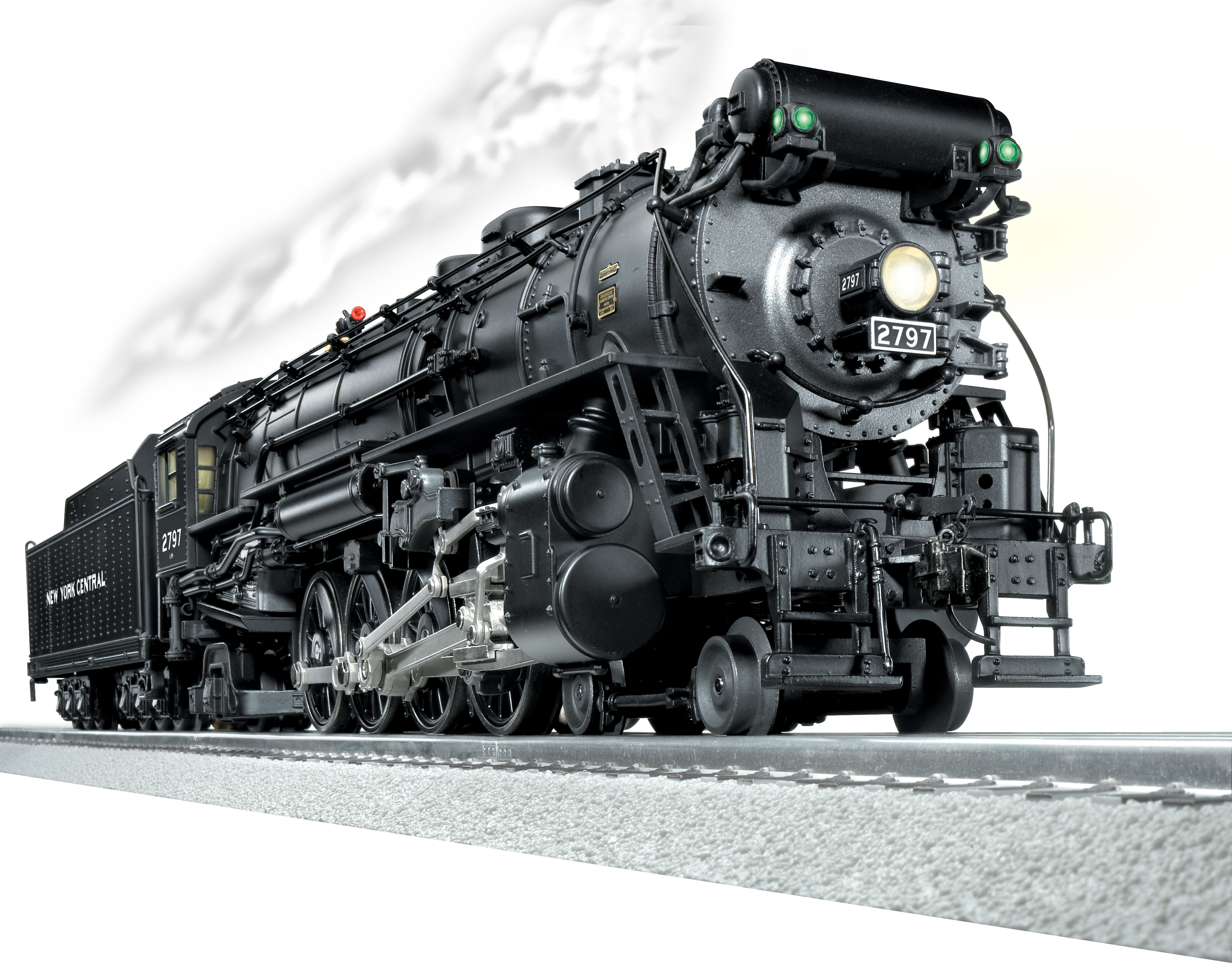 6 11412 mohawkdramaflt?w=300&h=237 new products lionel trains  at fashall.co