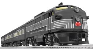 GCT Express