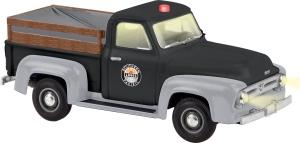 SP Truck
