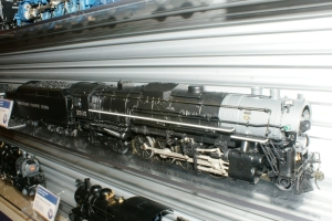 SP 284