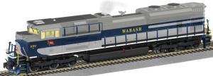 Wabash