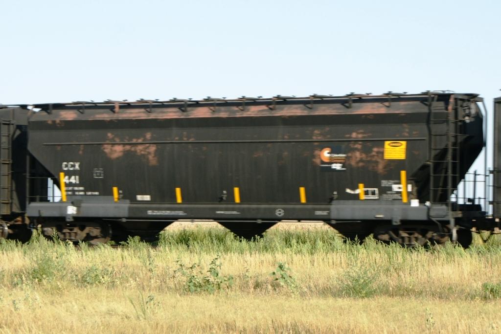 Wiring Diagram Lionel Cattle Car : November 2013 lionel trains