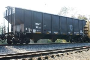 TCMX 96125