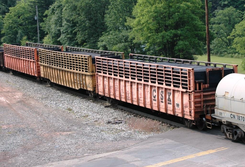June 2014 Lionel Trains