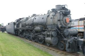PRR 6755