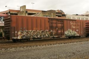 SP 691752