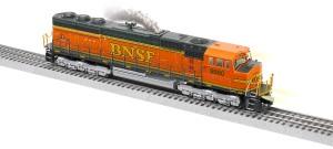 6-81138 BNSF