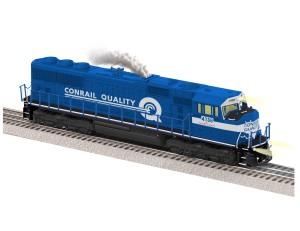 6-81141 Conrail
