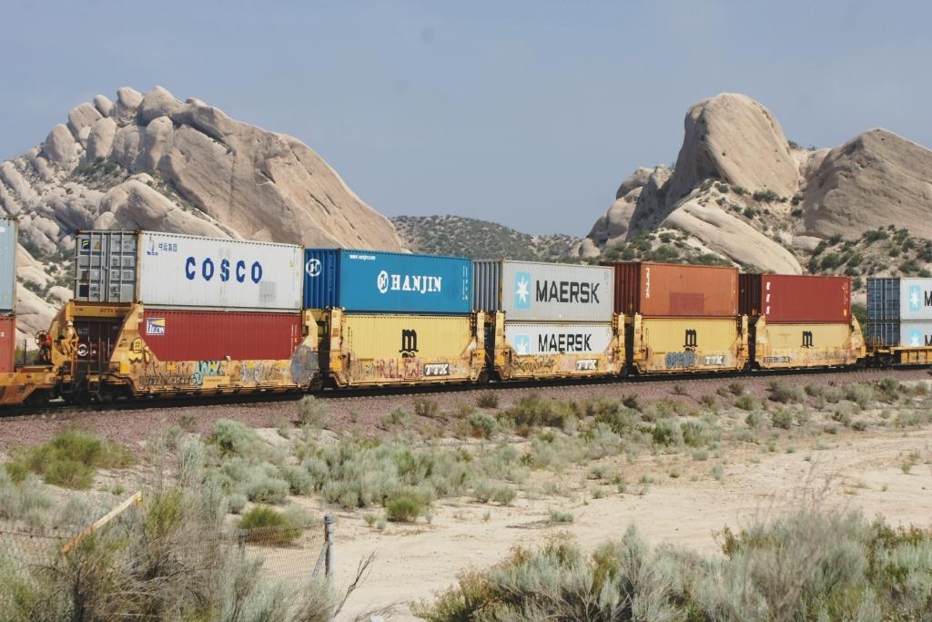 https://lionelllc wordpress com/2014/09/12/freight-car-friday